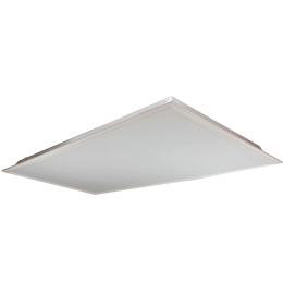 Led office lighting fixtures at unbeatable prices fixture aloadofball Images