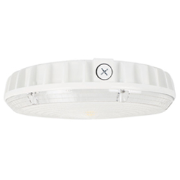 LED Lighting Fixtures for Parking Garages & Canopies for Sale