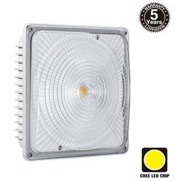 led indoor outdoor lighting fixtures for sale online