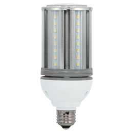 Buy Compact Fluorescent (CFL) Bulbs Online @ Superior Lighting®