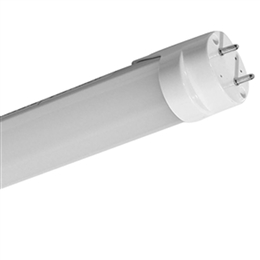 LED Office Lighting Fixtures at Unbeatable Prices