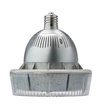 150 Watt High Output LED Retrofit Bulb