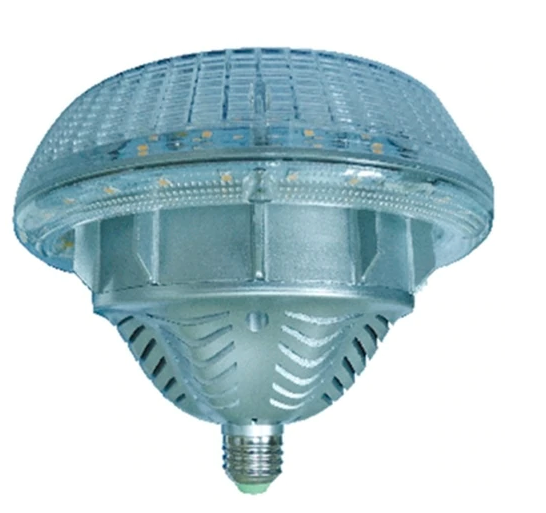 High Output Retrofit Bulbs