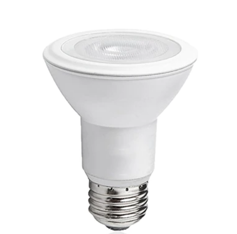 LED bulbs With 800-1,000 Lumen Ratings