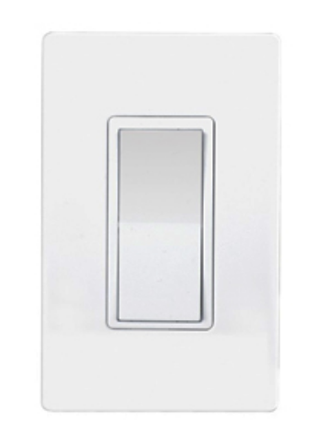 LED Dimmers and Switches For Homes