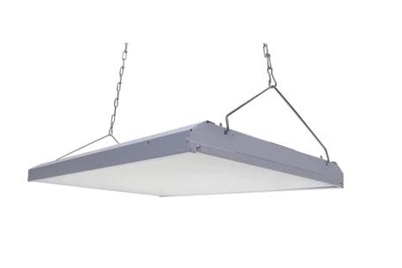 LED High Bay for Warehouse Lighting