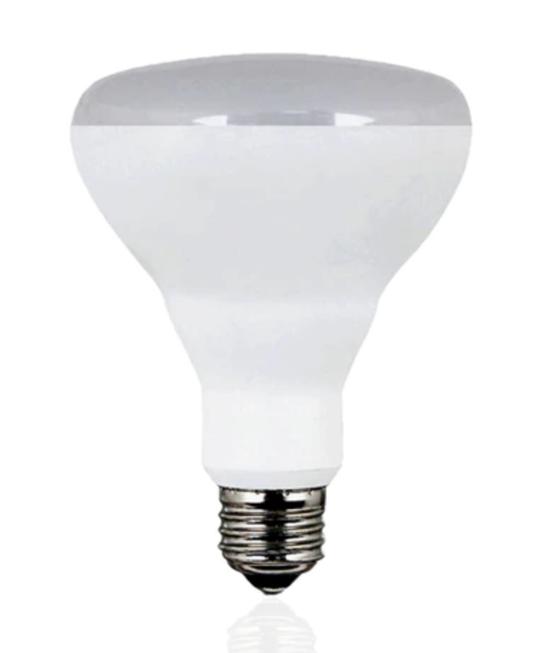 Incandescent ( LED) Bulbs For Homes