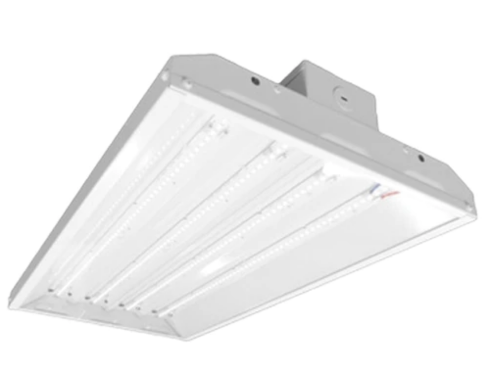 Warehouse LED Linear High Bays