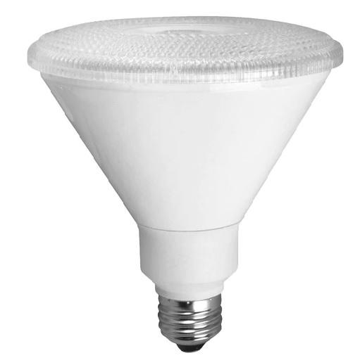LED PAR38 Outdoor Flood Light
