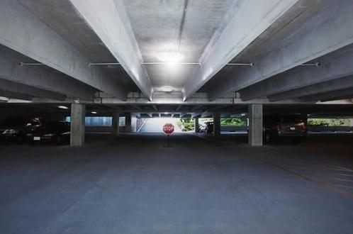 Best LED Lights for Your Garage Workshop