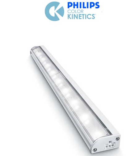 Integrated Led Lighting Fixtures Pros
